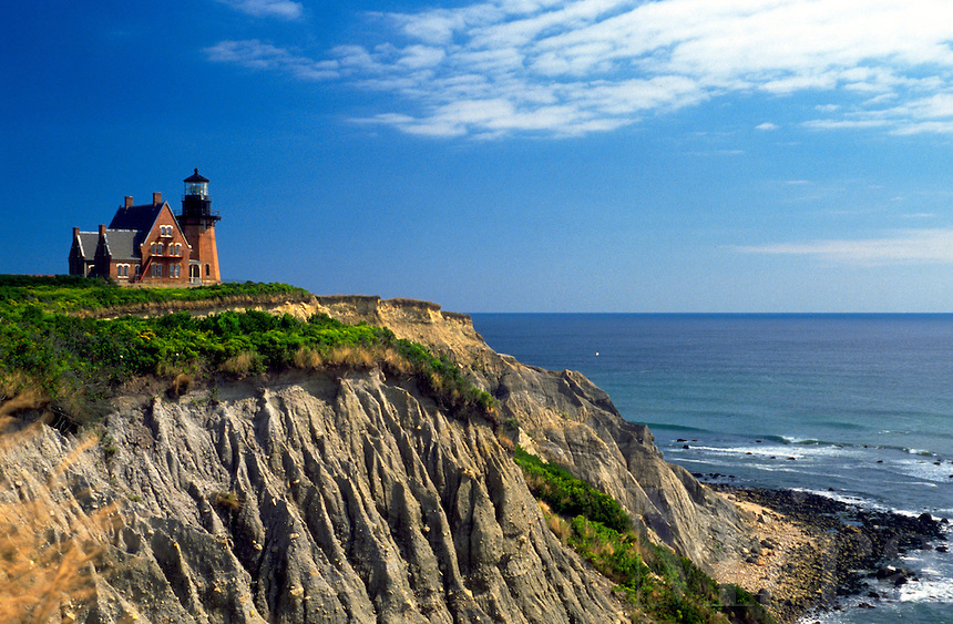 19 of rhode islands most beautiful places