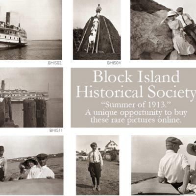 1913 photo collage copy